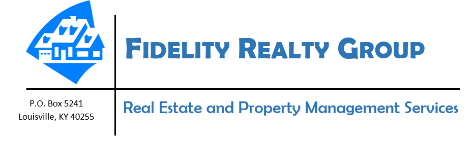 Fidelity Realty Group